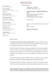 fax adcf st maximin