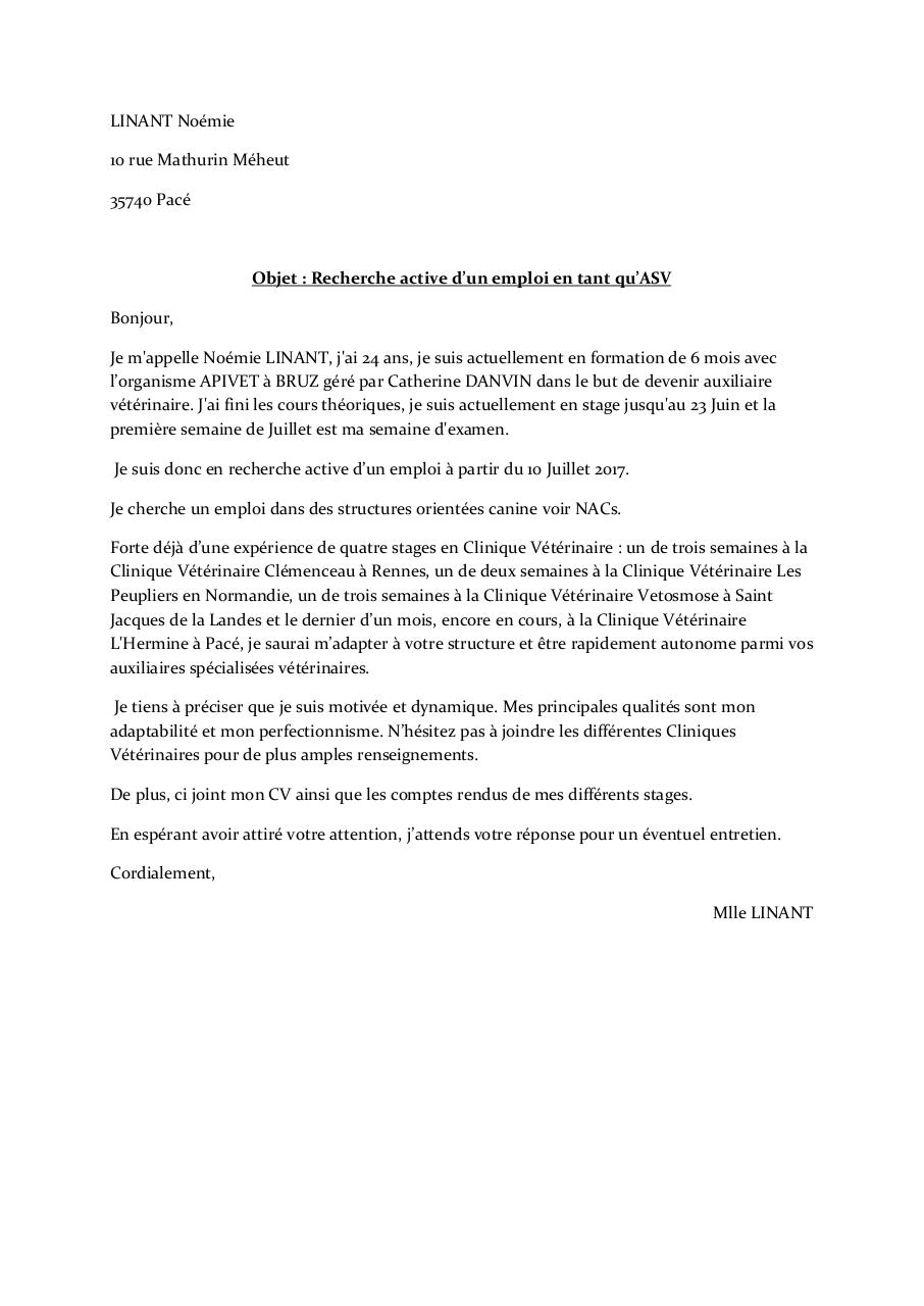 Aperçu du document lettre motivationcvtech.pdf - page 1/1