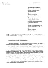 Fichier PDF recours gajewski maurice 20170616