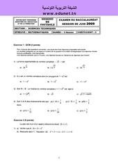 Fichier PDF 3 contr2009