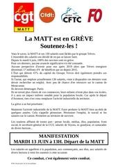 Fichier PDF soutien matt manif 13 juin
