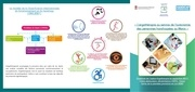 brochure profession ergotherapie