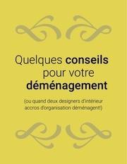Fichier PDF brochure pub demenagement