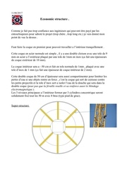 Fichier PDF economic structure