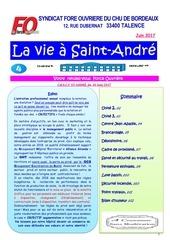 la vie a saint andre 4