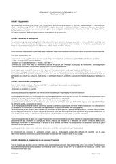 Fichier PDF re glement concours facebook ete 2017