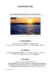 Fichier PDF surfexplore