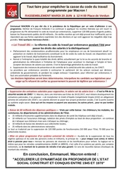 tract ud 65 action 20 juin 1