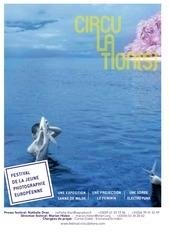 dossier de presse pdf arles 2017 revu eh 2