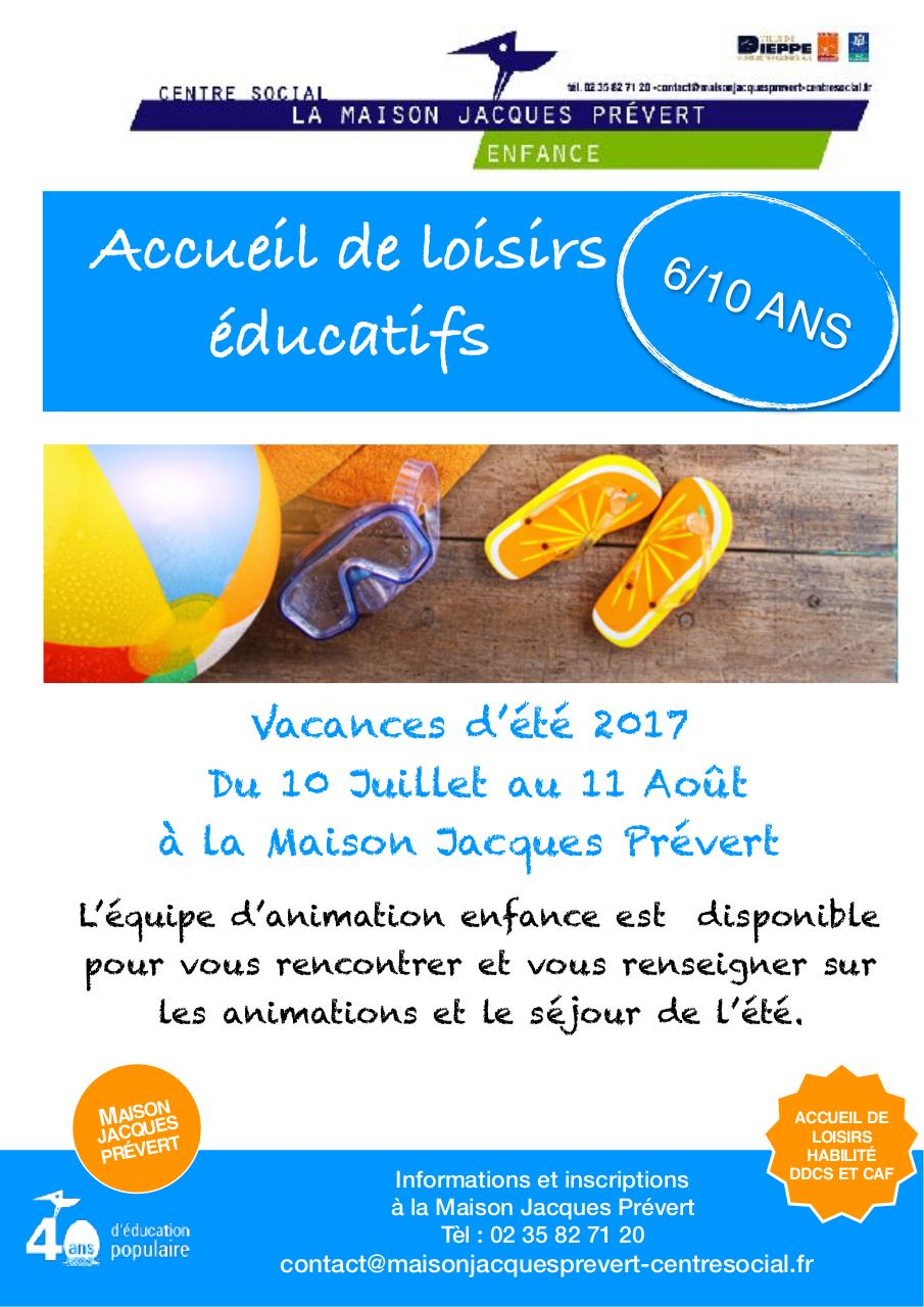 Aperçu du document flyer 3 fini .pdf - page 1/1