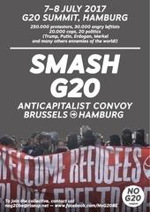 g20en 1