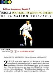 id win 11