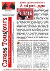 Fichier PDF newsletter1786