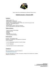 Fichier PDF parisis cdi employe polyvalent production