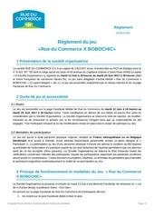 Fichier PDF reglement jeu concours rue du commerce x bobochic 1
