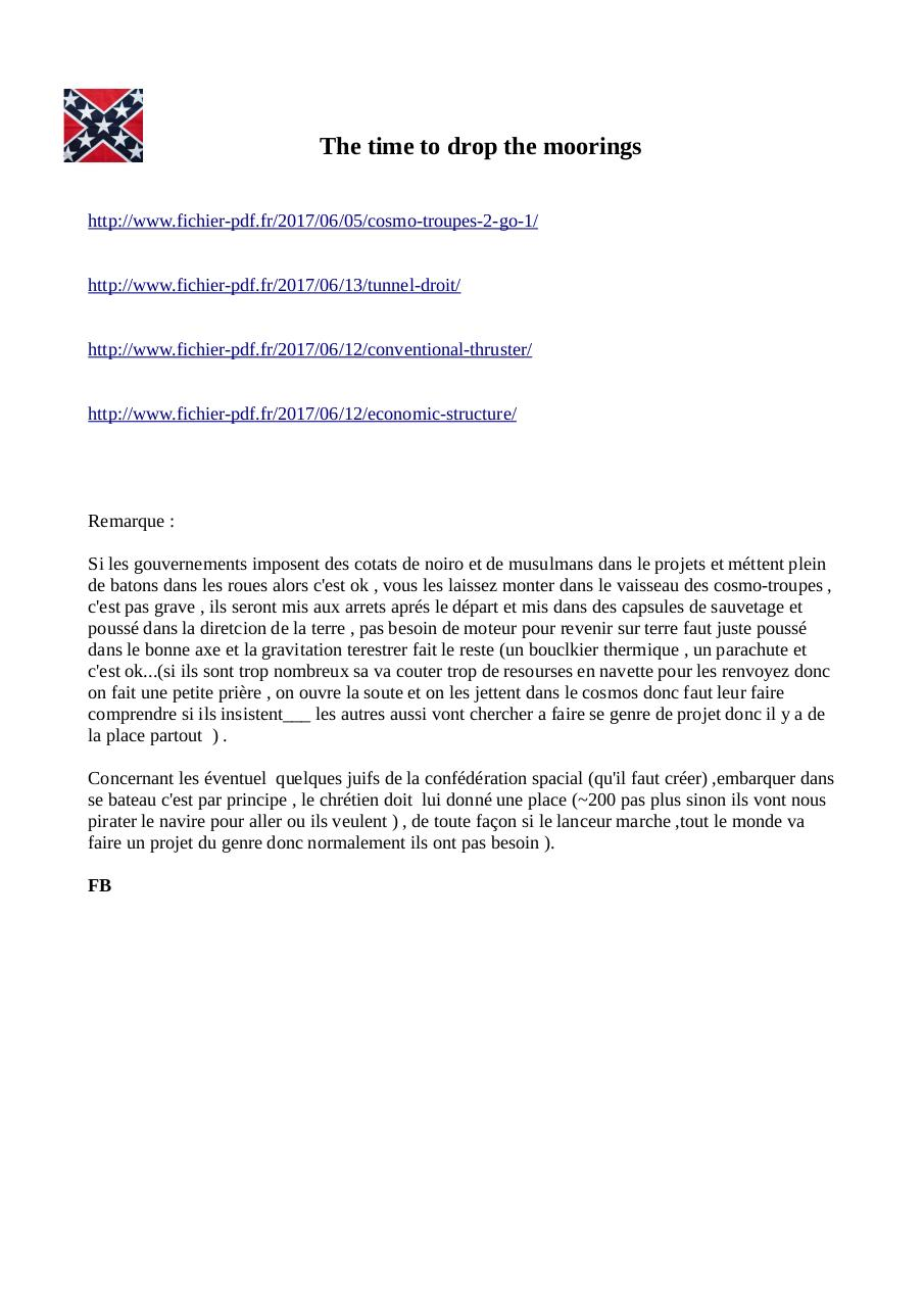 Aperçu du document Space confederate.pdf - page 1/1