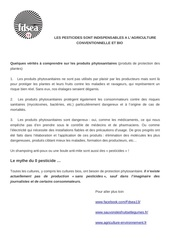 Fichier PDF tract pas agriculture sans pesticides