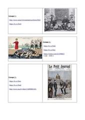 Fichier PDF 4e t3c2h doc cours l2