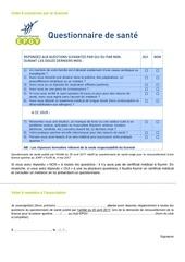 Fichier PDF questionnaire de sante mai 2017 rectifie
