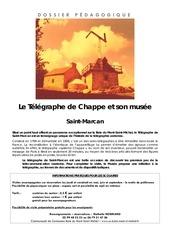 saint marcan doc 2009