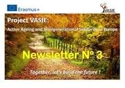 vasie newsletter no3 en final