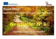 vasie newsletter no3 fr final