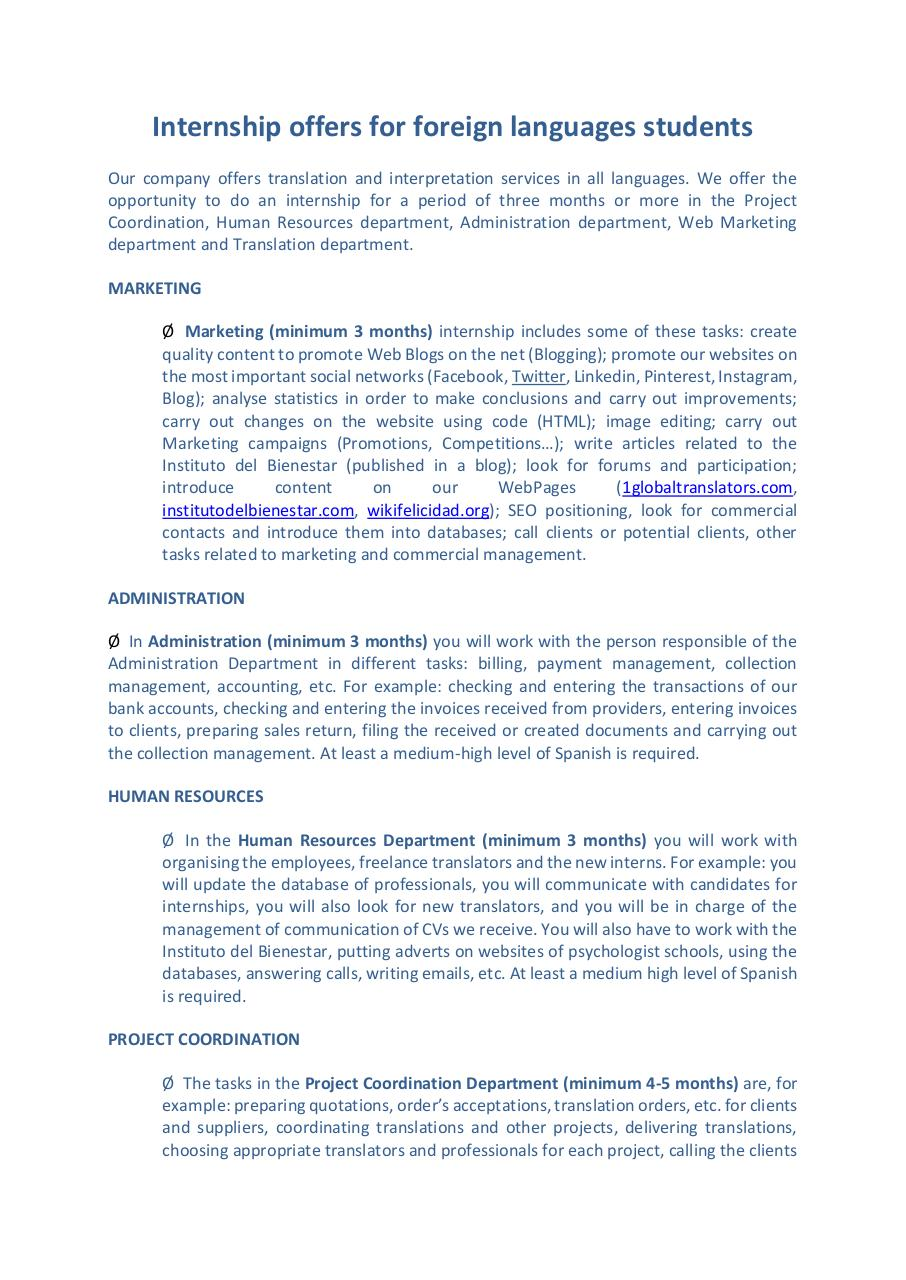 Aperçu du document 1GLOBAL TRANSLATORS.pdf - page 1/2