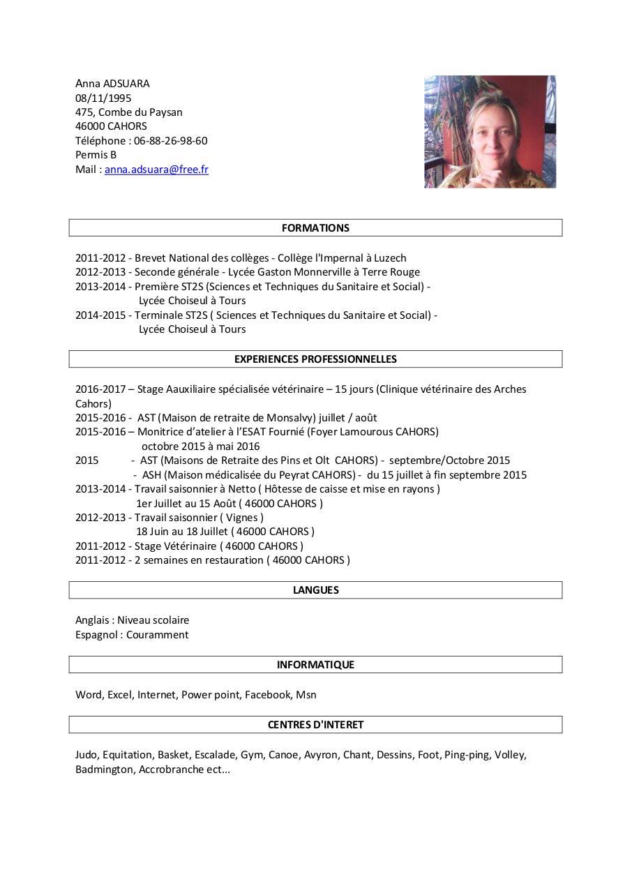 anna adsuara par asmeg - anna adsuara cv au 24-01-20177 pdf