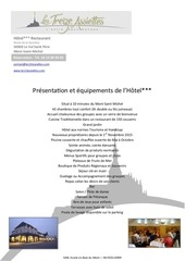 BROCHURE GROUPES 2018.pdf - page 6/17