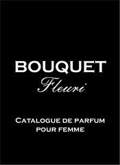 Fichier PDF femme parfum