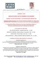 Fichier PDF promotion 17 juin 17