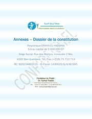 statuts et pvs eriaya el hassana v02022017