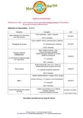 Fichier PDF tarifs meh 2017 2018 1