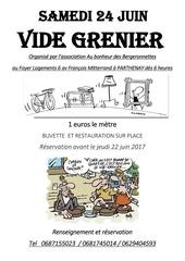 affiche vide grenier 2017 10422