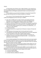 Fichier PDF au revoir jeannot