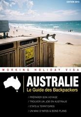 australie le guide des backpackers