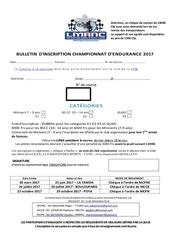 bulletin d inscription cc 2017