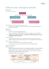 Fichier PDF comment s inscrire aux estivales