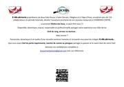 Fichier PDF delicatessen