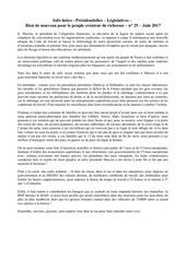 info luttes n 25 presidentielles legislatives 2