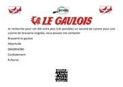 Fichier PDF le gaulois altberville