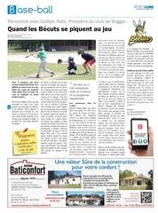 sportsland 208 p6