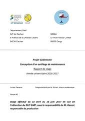 Fichier PDF sts4
