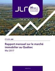 Fichier PDF 2017 05 rapportmensuel