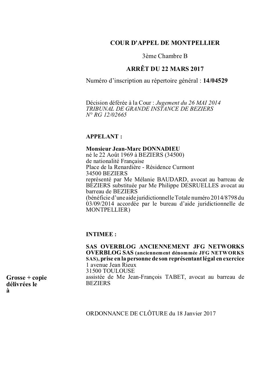 Aperçu du document DECISION.PDF - page 1/8