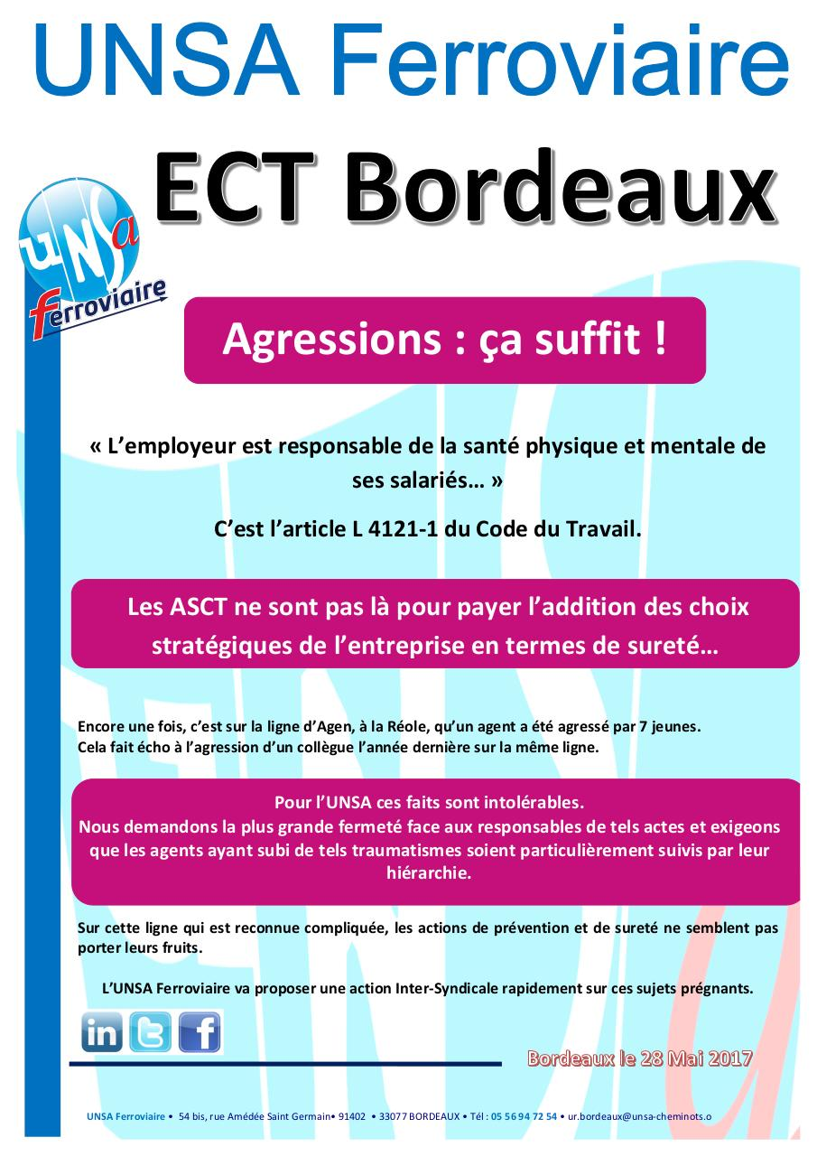Aperçu du document tract agression.pdf - page 1/1