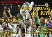 aio magazine 13