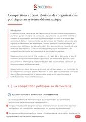 Fichier PDF competition contribution des orga politik