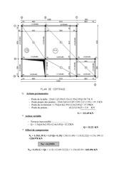 Fichier PDF corrige exercice bael