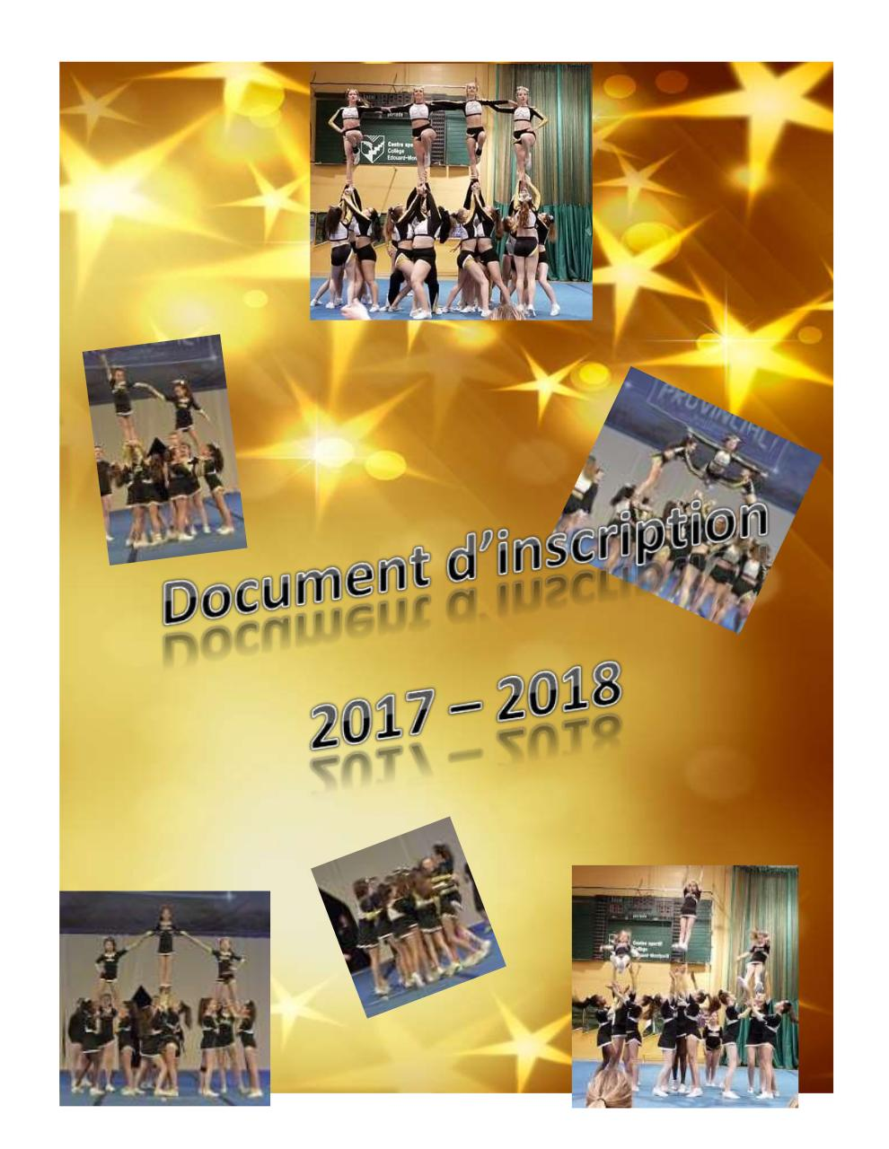 Document d'inscription 20172018 V finale.pdf - page 1/12